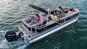 home pro u0027s choice marine warsaw mo 877 827 2840