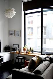 411 best decor small space living images on pinterest small