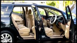 2005 honda odyssey interior honda odyssey 2004 2 4l auto