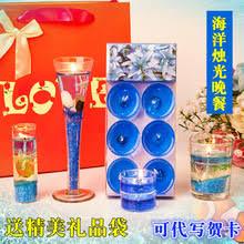 graduation candles popular candle arrangements buy cheap candle arrangements lots