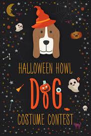 enter petguide u0027s halloween howl dog costume contest