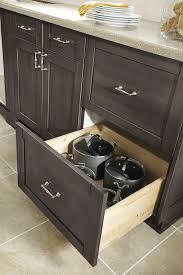 kitchen base cabinets perth white kitchen cabinets kitchen craft cabinetry