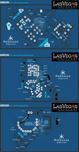 hakkasan las vegas nightclub best vegas nightclub in the mgm grand view hakkasan floorplan