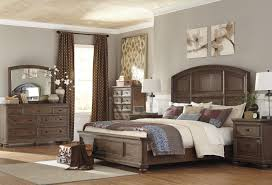 Ashley Furniture Dealer Login Maeleen B709 By Signature Design By Ashley A1 Furniture