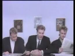 english beat mirror in the bathroom video dailymotion