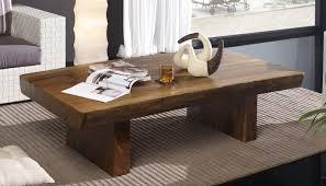 Esszimmertisch Holz Funvit Com Einbauküche Eiche