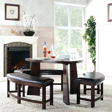 White Gloss Dining Tables And Chairs Dining Table Extendable Dining Table Tables Wayfair White Round