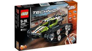 lego technic 42065 rc tracked racer products lego technic lego com
