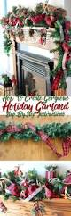 best 25 plaid christmas ideas only on pinterest christmas