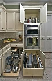 ikea kitchen cabinet doors only kitchen cabinet doors only kitchen cabinet doors only home depot uk