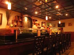 Rustic Kitchen Boston Menu - watch me eat sakura sushi u0026 grill in tallahassee fl