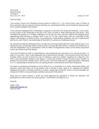 writing cover letter examples image collections letter samples