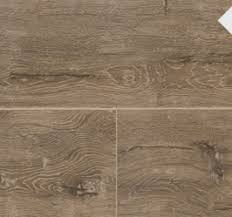 lifestyle laminate chelsea range deluxe flooring ltd