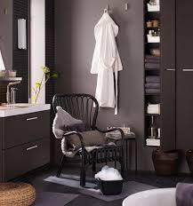 IKEA Bathroom Design Ideas Home Design And Home Interior - Bathroom designs 2013