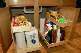 kitchen sink storage ideas kitchen sink storage with storage kitchen sink kitchen
