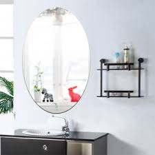 Mirror Decals For Bathrooms - wall art stickers buy cheap wall decals online zapals