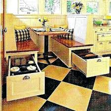 tiny house furniture ikea ikea space saving furniture need space saving furniture try kitchen