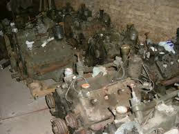 ford flathead v8 u2013 the engine that gave birth to rodding is