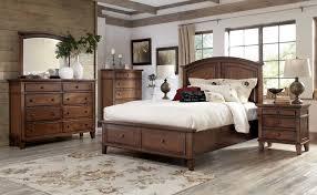 Storage Bed Sets King White Bedroom Sets Black Furniture Luxury Master Set