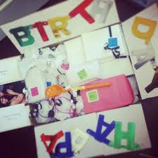 Birthday Care Package 38 Best Aaron Birthday Care Packages Images On Pinterest
