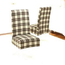 chair back covers chair back covers for dining room chairs how to make dining chair