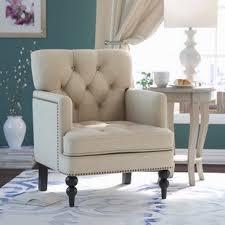 Tufted Arm Chair Design Ideas Kilmersdon Tufted Armchair Wayfair