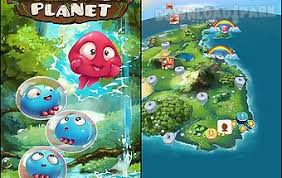tasty planet apk tasty planet android free in apk
