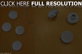 tennessee wood flooring reclaimed tennessee wood flooring