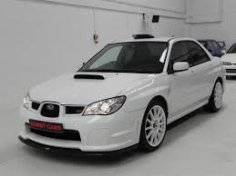 subaru sti 2016 white april 2016 u2013 jn garage