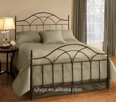 simple u0026 practical sofa wrought iron bed price buy sofa bed