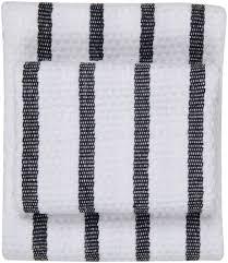 now designs basketweave100 cotton kitchen towels all colors ek