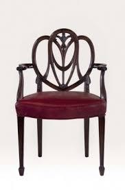 Ideas For Hepplewhite Furniture Design Ideas For Hepplewhite Furniture Design Hepplewhite Chair