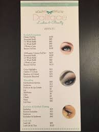 3 Month Eyelash Extensions Everything You Need To Know About Lash Extensions U2014 Deepicam