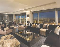 the living room london luxury furniture u0026 interiors the living