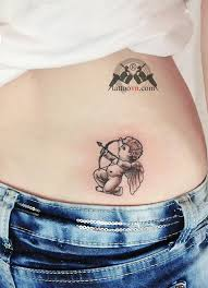 little cute tattoos for women page 1