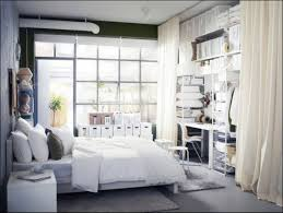 Awesome Bedroom Furniture by Bedroom Co Room Interior Awesome Unique Paint Your Sensational