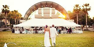 cocoa wedding venues compare prices for top 905 wedding venues in cocoa fl