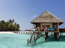 veligandu island resort u0026 spa maldives a 600 luxury