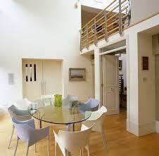 beautiful photo ideas oval kitchen island for hall kitchen