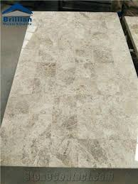 marble table tops for sale marble tabletop marble tabletop round marble table top dining table