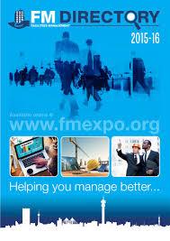 the b u0026es book 2013 by open box media u0026 communications issuu