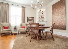 u home interior design u fabulous home tour on stuart
