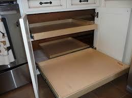 Corner Kitchen Cabinet Storage 100 Blind Corner Kitchen Cabinet Solutions Blind Corner