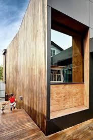 101 best impressive buildings images on pinterest gavin rossdale