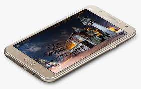 black friday amazon samsung j7 galaxy j5 and galaxy j7 are samsung u0027s first smartphones with front