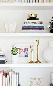 256 best diy organizing with joann images on pinterest open