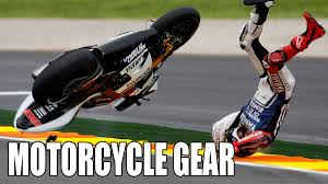 motorcycle racing gear why you should buy motorcycle gear youtube