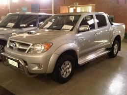 nissan almera for sale in durban repo cars for sale laws for leased automobiles itu0027s the repo