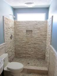 Bath And Shower In Small Bathroom Small Bathroom Ideas With Shower And Bath Small Bathroom Shower