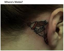 awesome nerd tattoos others